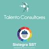 Talento Consultores / Sistegra