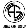 Anagram Group: Corporate Training Singapore