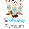 Shakeaway Plymouth