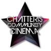 Chatteris Community Cinema