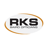 R K S Baird Opticians