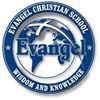 Evangel Christian School NYC