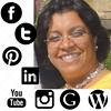 Harsha Desai - Social Media Adviser