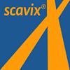 Scavix Software Ltd. & Co. KG