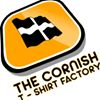 The Cornish t Shirt Factory