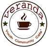 Veranda - Youth Community Café
