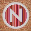 Nakatchas