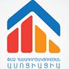 ՓՄՁ Համագործակցության Ասոցիացիա SME Cooperation Association