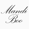 Mandi Boo