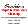 Churchdown Carpet & Upholstery Cleaning