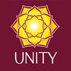 Unity Studio & School