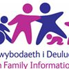 Wrexham Family Information Service