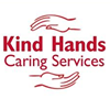 Kind Hands Caring Services Limited