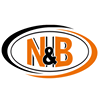 N&B Foods Ltd