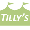 Tilly's Garden Party & Marquee Hire