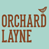 Orchard Layne