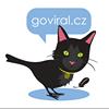 GoViral.cz