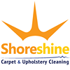 Shoreshine Carpet and Upholstery Cleaning