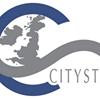 Citystay UK