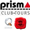 prisma-club.de