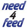 need4feed.co.uk