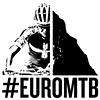 Euro MTB