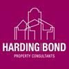 HardingBond Property Consultants