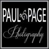 Paul Page Photography