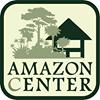 Las Piedras Amazon Center - LPAC