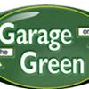Garage on the green workshops ltd
