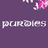 Purdies Shoes