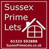 Sussex Prime Lets