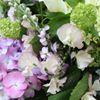 Flowercraft Lindfield