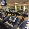 Uplands Sports Centre - Wadhurst