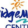 The Bridgemere Centre