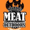 Meat Outdoors - Hog Roast & BBQ Caterers - www.yorkshirehogroast.com