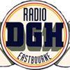 Radio DGH