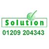 World of Clean - Solution Cornwall Ltd