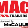 McCauley Trailers Ltd