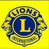 Lions Club of Hastings