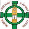 Abertillery & District Museum