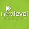 Next Level Church