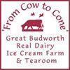Great Budworth Ice Cream Farm