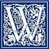 Warburton Properties
