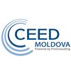 CEED Moldova