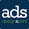 ADS Design & Print