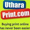 Wetherby Printing