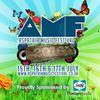 Aspatria Music Festival