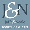 Jaffé & Neale Bookshop and Café