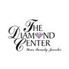 The Diamond Center